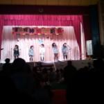 (ダンス)KUD7