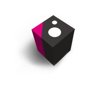 zamuu(ザムウ)ロゴ