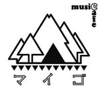 musicafeマイゴ