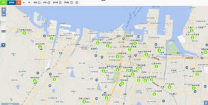 高松に移住・引越しするパパママは助かる!「認可保育園Map」